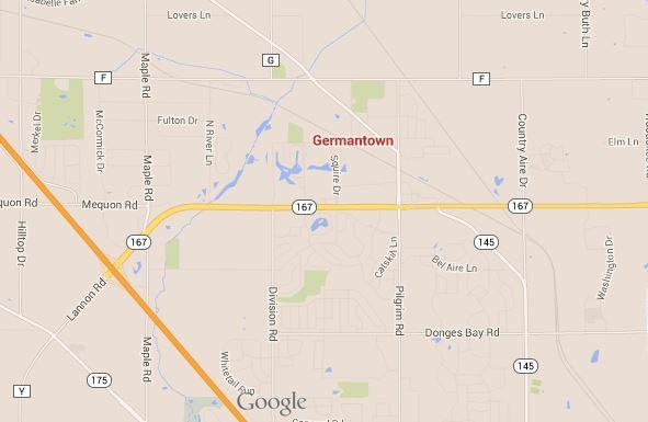 Germantown_WI