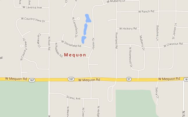 mequon_wi
