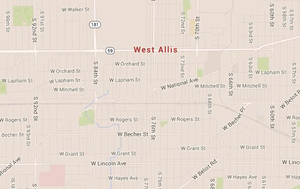 west_allis_wi